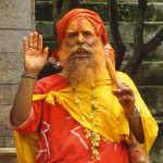 Lubos Fellner - india