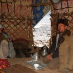 Lucie-Drbohlavova-0808_Wakhan_687