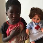 RASTISLAV MADAR - Pacientka a panenka