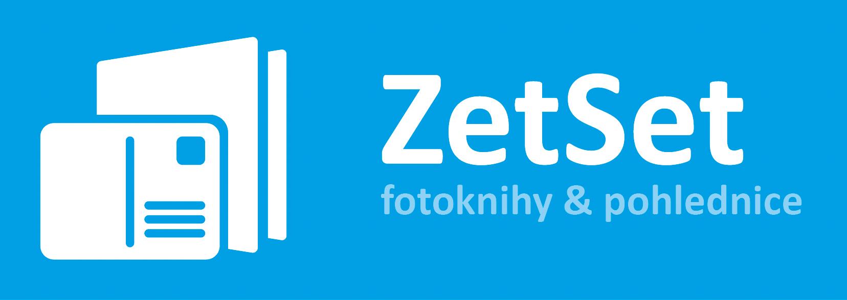 ZET SET