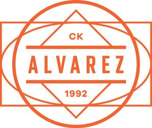 ALVAREZ – cestovní kancelář