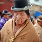 Pavel Svoboda_Bolivie (8)