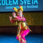 Festival Kolem Sveta 2017 (5)