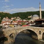 BigTrip - jugoslavie (7)