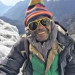 David Cernicky - Rwenzori - IMG_3882