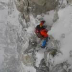 Mara Holecek - Gasherbrum (2)