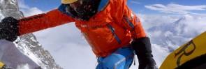 Mara Holecek - Gasherbrum (3)