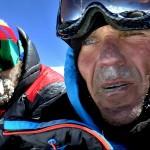 Mara Holecek - Gasherbrum (4)