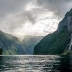 Milos Lammr - Norsko (10)
