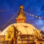 Pavel Svoboda Nepal (2)