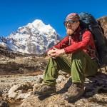 Pavel Svoboda Nepal (5)
