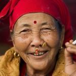Pavel Svoboda Nepal (7)