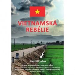 Vietnamska rebelie _tit