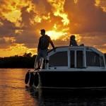 dovolena-na-lodi