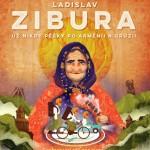 LADISLAV ZIBURA - web-plakat