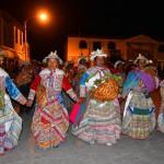 JANA TROUPOVA - Peru_new_093
