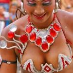 JANA TROUPOVA - colombia_final_hodina_093