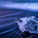 KAREL WOLF island