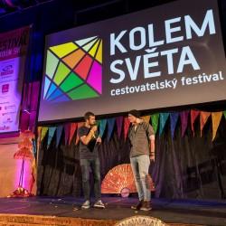 KOLEM SVETA - SLOSOVANI - _DSC4516
