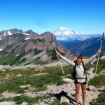 MONIKA BENESOVA - pacific crest trail (4)