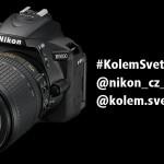 180308-NikonD5600-KolemSveta-FB-1200x630-1