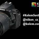 180308-NikonD5600-KolemSveta-FB-1200x630-2
