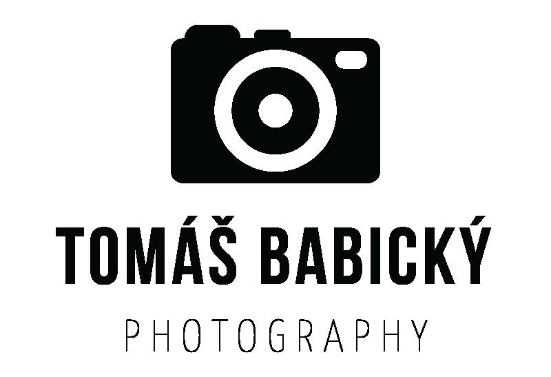 TOMAS BABICKY fotograf