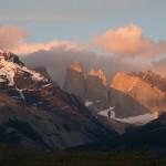 Jiri Dolejs - patagonie (1)
