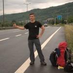 Lukas Matejcek - iran (1)