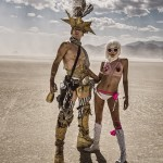 Marek Musil Burning Man (1)