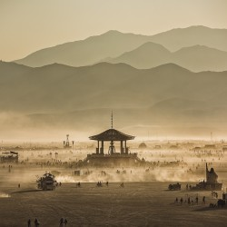 Marek Musil Burning Man (9)