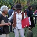 Marie Imbrova - zimbabwe (4)