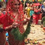 Michaela Mysha Gautam - nepal (1)