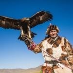 Pavel Svoboda - rusko a mongolsko (5)