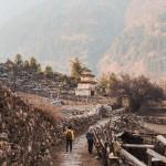 Teru Menclova - nepal (1)