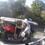 Tomas Vejmola - tuktukem (4)