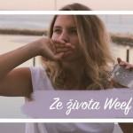 Veronika Subrtova - weef (8)