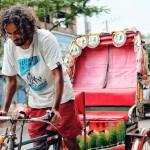 marek-jelinek-cestou-skrz-asii-banglades 1