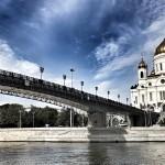 BWT_Moskva