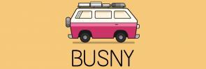 Busny
