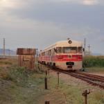 Libor Drahonovsky - makedonie (10)