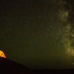 Marek Balicki - mongol duna stan hvezdy (1 z 1)