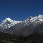 Ondrej Macka - sikkim (3)