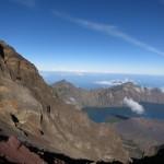 landscape-nature-wilderness-walking-mountain-snow-cloud-hiking-lake-adventure-valley-mountain-range-tourist-travel-volcano-island-crater-tourism-ridge-summit-trekking-alp