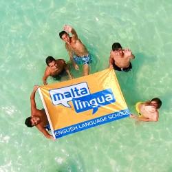 Maltalingua (3)