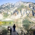 Barbora Liska - Copy of Lake_Bohinj_Slovenia