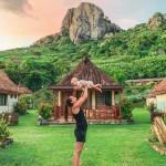 Barbora Liska - Copy of Waya Lai Lai Fiji