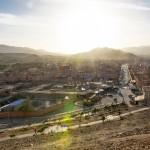 Jairi Kalat - maroko a mauretanie (10)