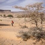 Jairi Kalat - maroko a mauretanie (3)