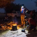 Jairi Kalat - maroko a mauretanie (4)
